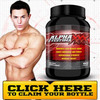 alpha testo max order - http://newmusclesupplements