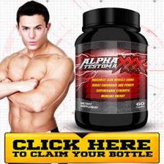 alpha testo max order http://newmusclesupplements.com/alpha-testo-max/
