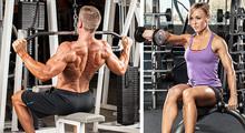 beginners-bodybuilding-prog... - Anonymous