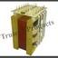 Special Purpose Transformer - Picture Box