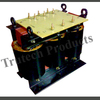 three-phase-transformer - Picture Box