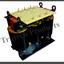 three-phase-transformer - Picture Box