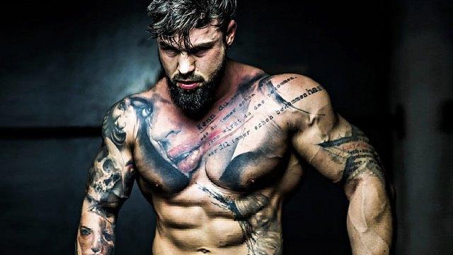 maxresdefault http://gomusclebuilding.com/my-beast-power/