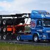 DSC 4540-BorderMaker - Truckstar Festival 2017