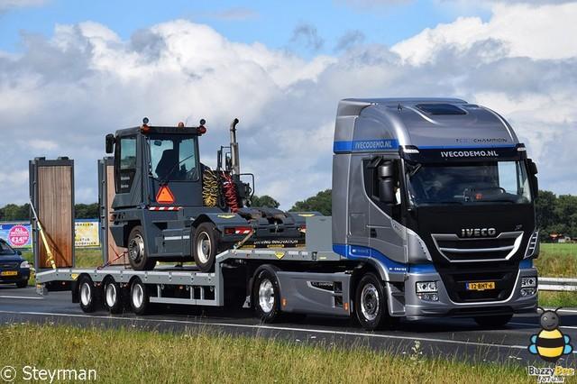 DSC 4567-BorderMaker Truckstar Festival 2017