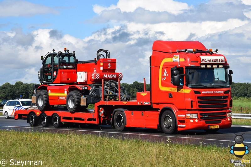 DSC 4585-BorderMaker - Truckstar Festival 2017