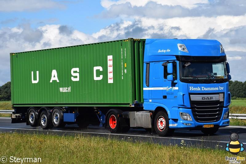 DSC 4587-BorderMaker - Truckstar Festival 2017