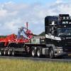 DSC 4600-BorderMaker - Truckstar Festival 2017