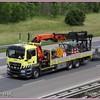 BV-HB-24-BorderMaker - Open Truck's