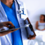 doctor-training - Dr Jawahar Thomas
