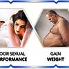 httpwww.menshealthsupplement - Picture Box