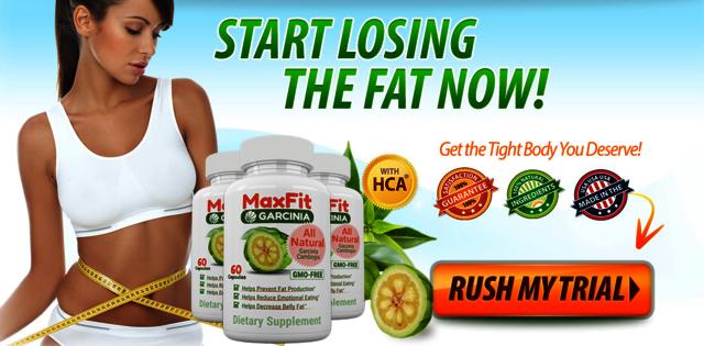 http://www.healthyminimag http://www.healthyminimag.com/maxfit-garcinia-reviews/