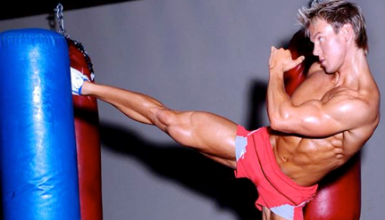 How-to-Put-on-Lean-Muscle-Mass3 http://realcoloncleansingworks.com/my-beast-power/