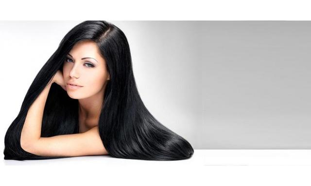 13768 more info: http://realcoloncleansingworks.com/rejuvalex-hair-regrowth/