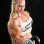 Protein That Is How Much Do... - Picture Box