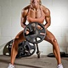 http://realcoloncleansingworks.com/Jacked-testo/