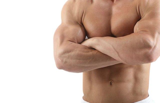 Rail Male Enhancement 2 http://www.menshealthsupplement.info/x-alpha-muscle/