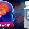 http://jackedmuscleextremeadvice.com/max-brain-fuel/