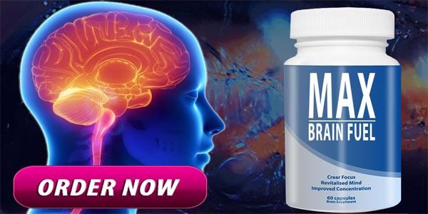 14 http://jackedmuscleextremeadvice.com/max-brain-fuel/