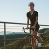 Cute Cycling Apparel for Women - Lexi Miller