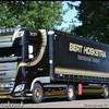 38-BFF-6 DAF 106 Bert Hoeks... - Truckrun 2e mond 2017