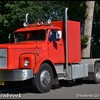 47-29-NB Scania 111 2-Borde... - Truckrun 2e mond 2017