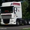 52-BGS-3 DAF 105 Kalsbeek S... - Truckrun 2e mond 2017