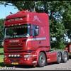 55-BHJ-1 Scania R450 Kuma2-... - Truckrun 2e mond 2017