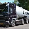 56-BDJ-4 DAF Beulink-Border... - Truckrun 2e mond 2017