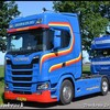 80-BJL-9 Scania S410 Jager2... - Truckrun 2e mond 2017