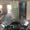 IMG 20170803 185901 - Honda NC750 Integra