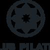 pilates class - Club Pilates Chesterfield
