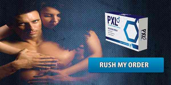 PXL Male Enhancement1 http://maleenhancementmart.com/pxl-male-enhancement/