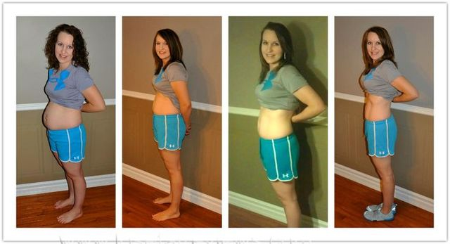 http://www.thehealthvictory Picture Box