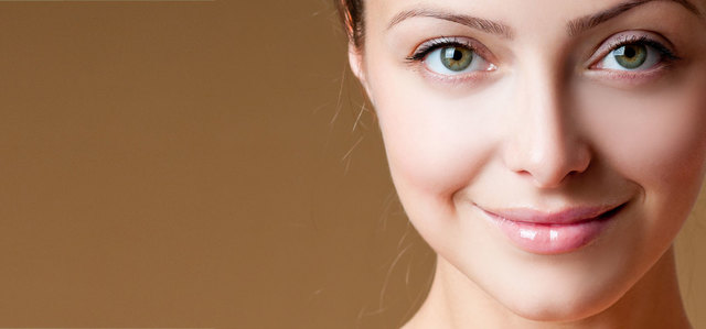 10-Amazing-Skin-Care-Tips-To-Look-Young-After-25 more info: http://lumalifteye.com/radiant-glance/