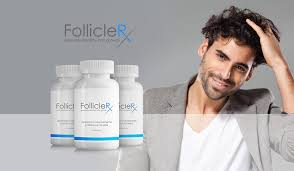 Follicle RX1 http://www.supplementmag.com/follicle-rx-reviews/