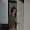 René Vriezen 2007-05-27 #0002 - Verjaardag Aymé 27-05-2007