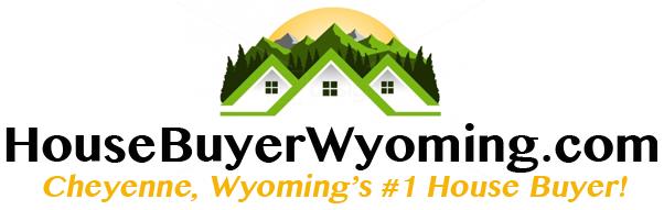 HouseBuyerWyoming logo New Cheyenne Picture Box