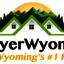 HouseBuyerWyoming logo New ... - Picture Box