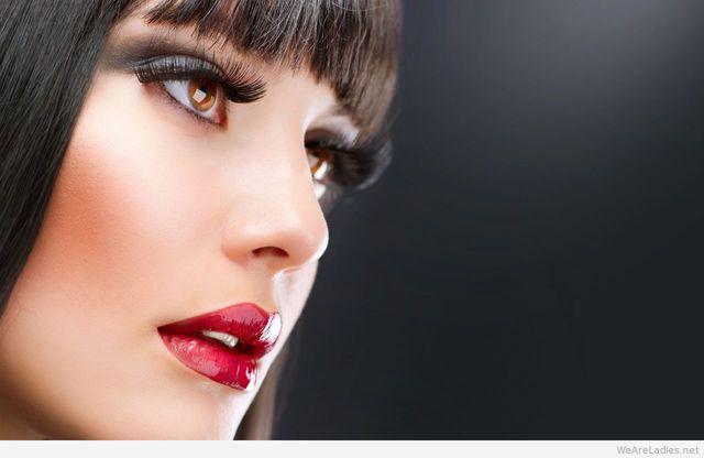 beautiful-women-faces-red-lips-543351b0f088f http://www.seremolynbuy.com/envy-rx/