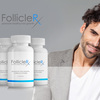 Follicle Rx - http://www.goldenhealthyrev...