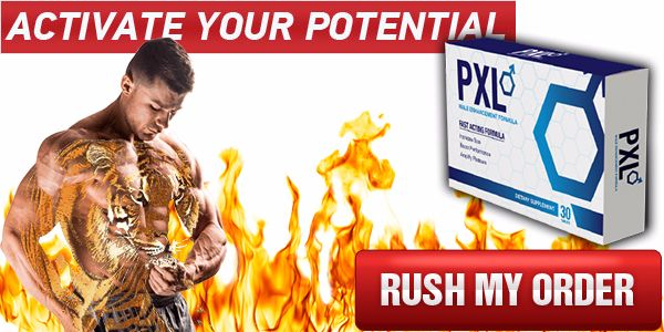 PXL Male Enhancement http://www.goldenhealthyreviews.com/pxl-male-enhancement/