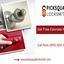 Pick Squad Locksmith  |  Ca... - Pick Squad Locksmith  |  Call Now (855) 624-5625