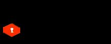 picksquad-final-logo - Anonymous