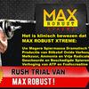 http://www.maxrobust-xtreme - Max Robust Xtreme