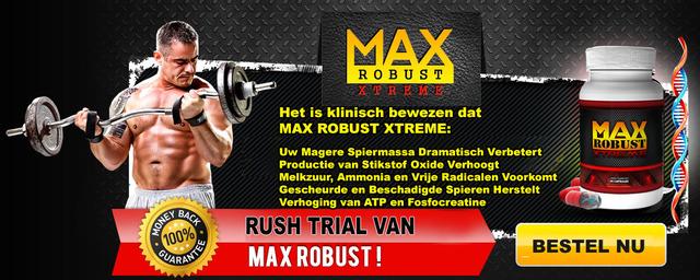 http://www.maxrobust-xtreme Max Robust Xtreme