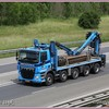70-BGK-3-BorderMaker - Speciaal Transport