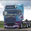 DSC 0226-BorderMaker - Lopik Zondag 2017