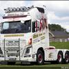 DSC 0241-BorderMaker - Lopik Zondag 2017