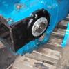 ZetorSuper 35 m36 - tractor real